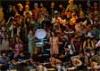 FolkWorkshop&Konzert: FOLKLANG