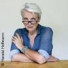 Gerburg Jahnke: Frau Jahnke hat eingeladen REUTLINGEN - Tickets