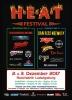 H.E.A.T. Festival