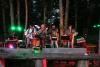 Country- und Oldieabend mit Livemusik