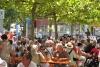Cityfest mit Büttelmarkt
