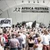 30. International Africa Festival - Tickets