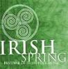 IRISH SPRING - Festival of Irish Folk Music 2018