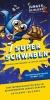 7 SuperSchwaben Helden und Erfinder