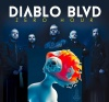 DIABLO BLVD. (BE)