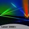 Laser2000+