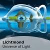 Lichtmond - UNIVERSE OF LIGHT