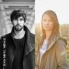 Max Giesinger & Christina Stürmer - Tickets
