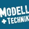 Modell + Technik