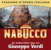 NABUCCO - Jubiläumstournee 175 Jahre