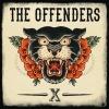 The Offenders STUTTGART - Tickets