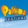 Paloma Festival - Tickets