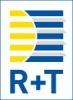 R+T Weltleitmesse für Rollladen, Tore und Sonnenschutz