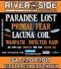 River-Side Festival