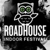 Roadhouse Festival - Tickets