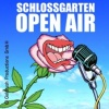 Schlossgarten Open Air 2017 - Tickets