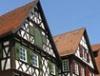 Historischer Stadtrundgang - Der Geschichte auf der Spur