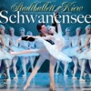 Schwanensee - Staatsballett Kiew STUTTGART - Tickets