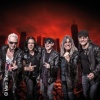 Scorpions - Open Air 2017 - Tickets