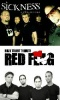 The Sickness & Red Flag Double Tribute Show