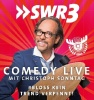 Comedy mit Christoph Sonntag