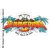 The 33rd Summerjam Festival 2018 - Tickets