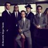 Tom Schilling & The Jazz Kids REUTLINGEN - Tickets