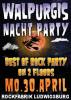 Walpurgisnacht Party