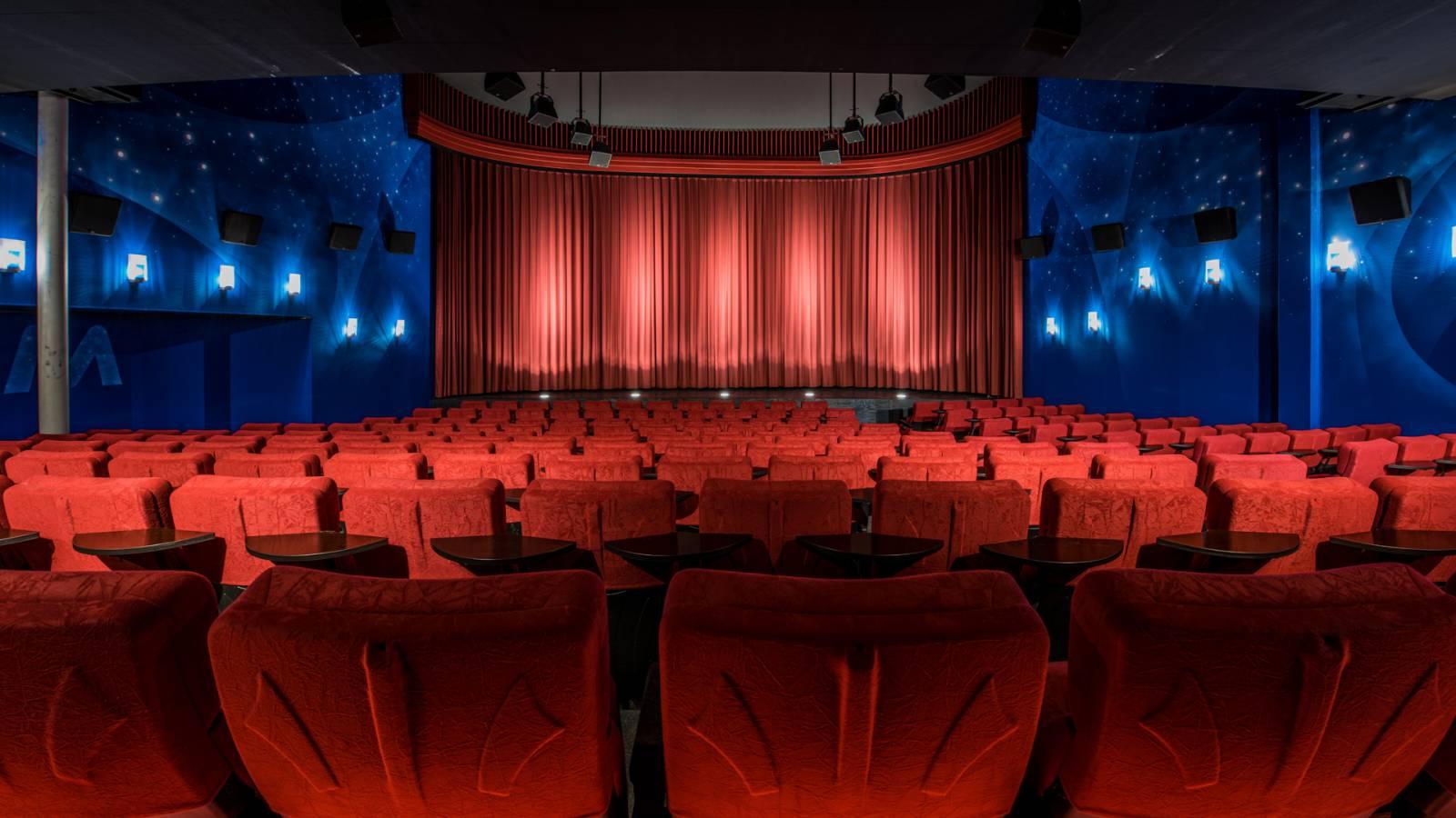 Nürtingen Kino
