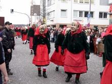 Wernauer Faschingszug 2012_165