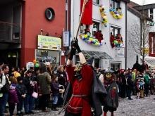 Wernauer Faschingszug 2012_100