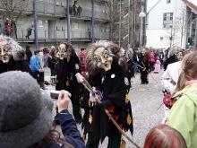 Wernauer Faschingszug 2012_224