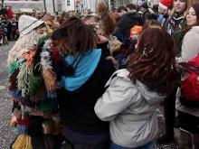 Wernauer Faschingszug 2012_130