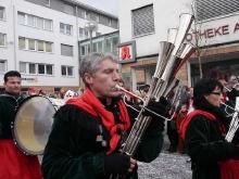 Wernauer Faschingszug 2012_199