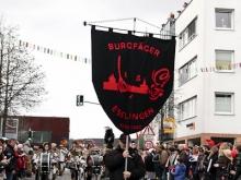 Wernauer Faschingszug 2012_159