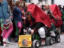Wernauer Faschingszug 2012_158