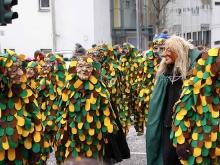 Wernauer Faschingszug 2012_219