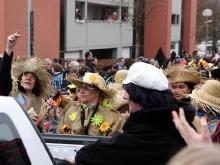 Wernauer Faschingszug 2012_38
