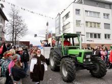 Wernauer Faschingszug 2012_22