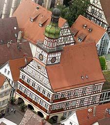 kirchheim unter teck infoportal f252r kirchheim mit