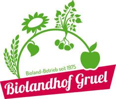 hofladen naturkost biologisch 214kologisch regionale