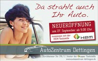 autozentrum-dettingen-klein