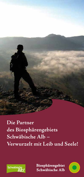 Partner-Biosphaere-2012-02-10-1
