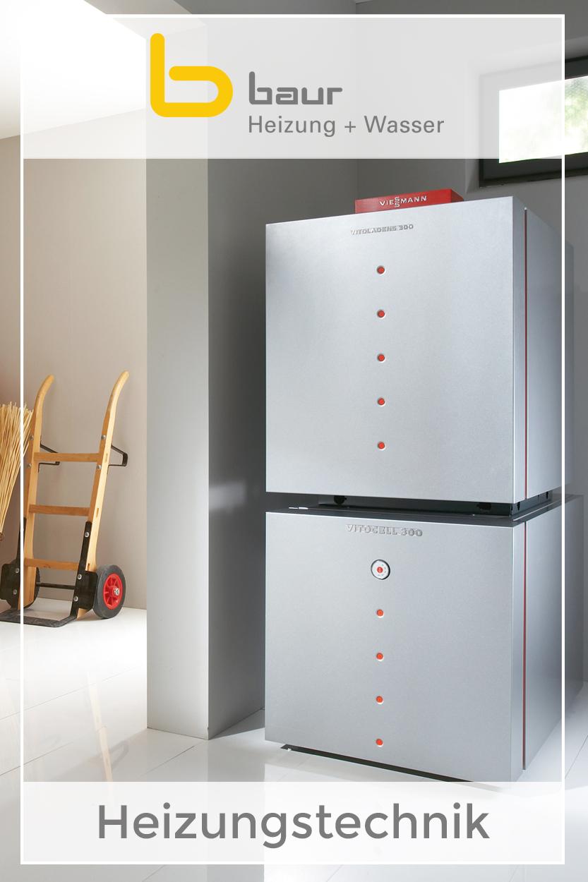 haustechnik gas wasser heizungstechnik bad in kirchheim unter teck. Black Bedroom Furniture Sets. Home Design Ideas