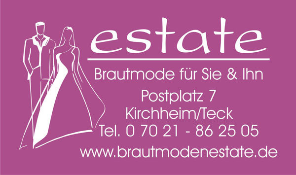 brautmoden-estate