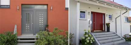 haust ren und vord cher von hagmann in kirchheim teck. Black Bedroom Furniture Sets. Home Design Ideas