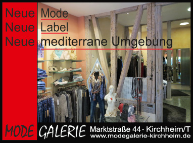 Mitternachts Shopping Aug 2017 neu 1