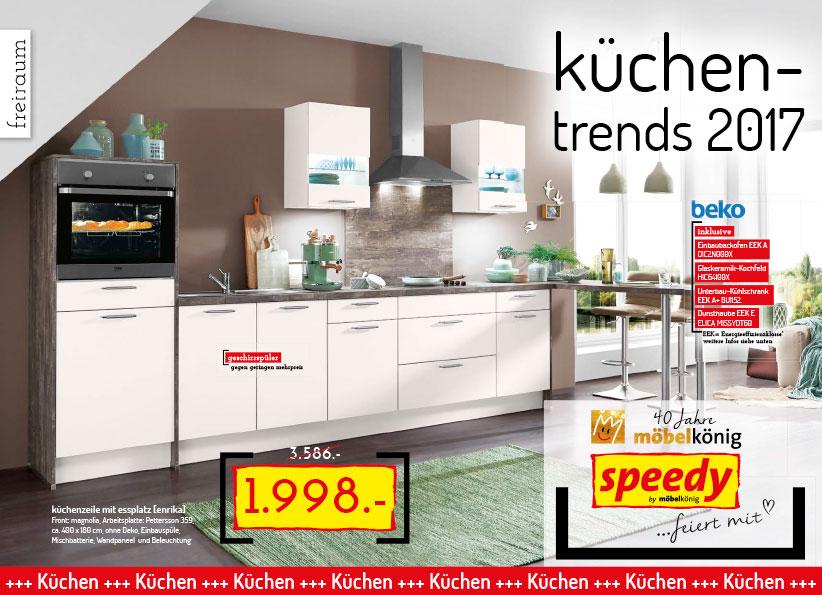 Emejing Küchenstudio Kirchheim Teck Ideas - ghostwire.us ...