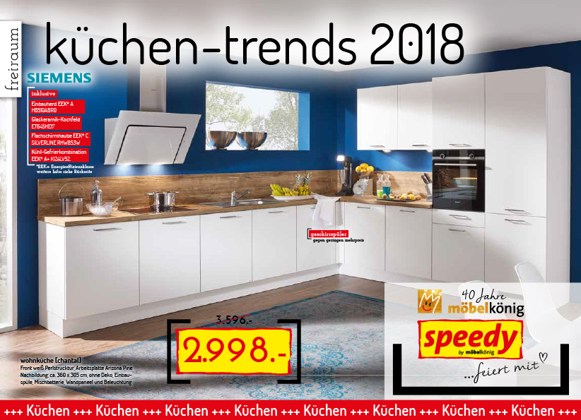 Großartig Küchenstudio Kirchheim Teck Ideen - Hauptinnenideen ...