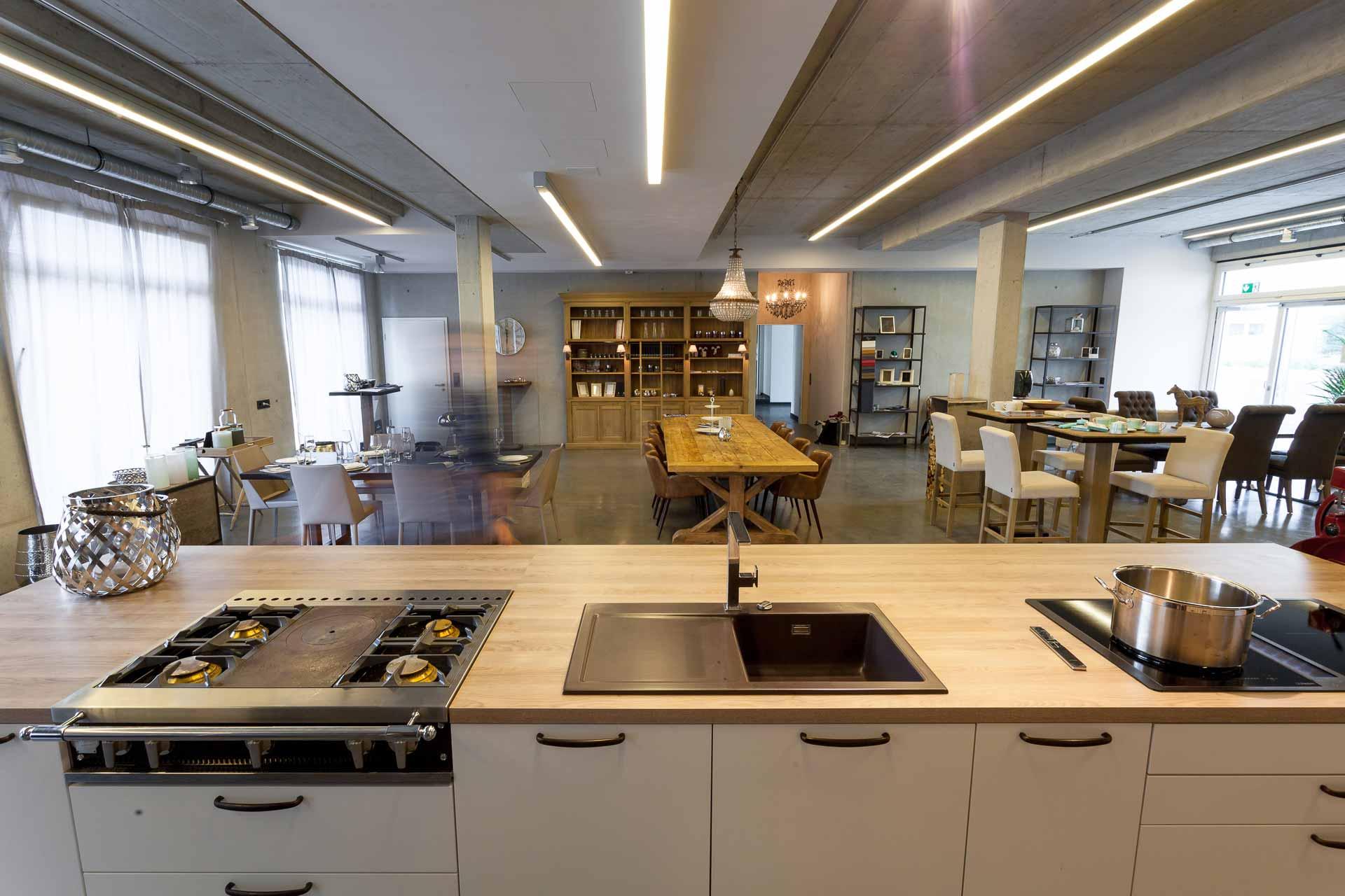 Küchenstudio Weilheim küchen küchenstudios in kirchheim dettingen weilheim bissingen